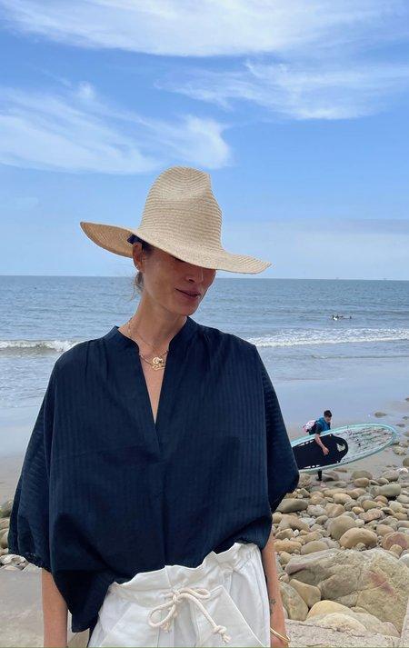 Reinhard Plank Sun Hat - Natural