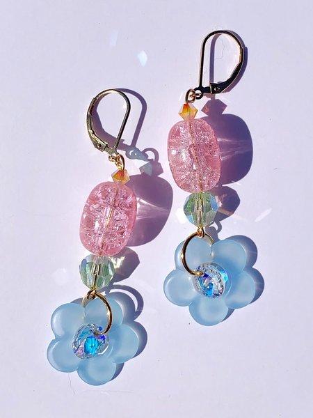 SJO Jewelry Veronica Earrings