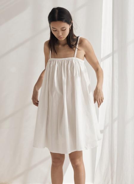 Deiji Studios The Skirt Dress