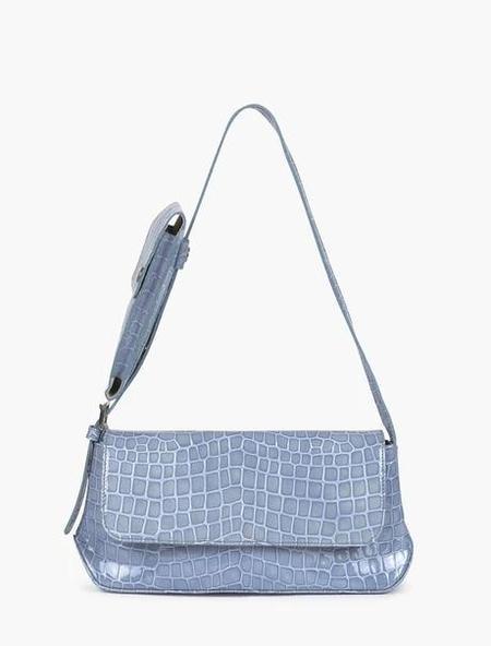 Paloma Wool Gustava Purse - Light Blue