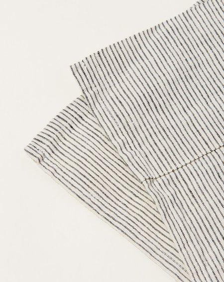 Deiji Studios Sheets - Pinstripe