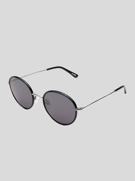 Sun Buddies Ozzy sunglasses - Black