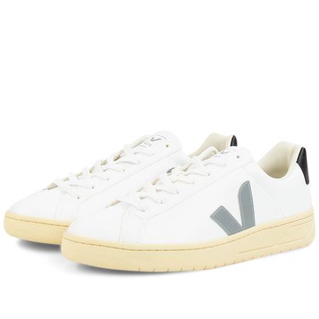 VEJA Urca CWL Sneakers
