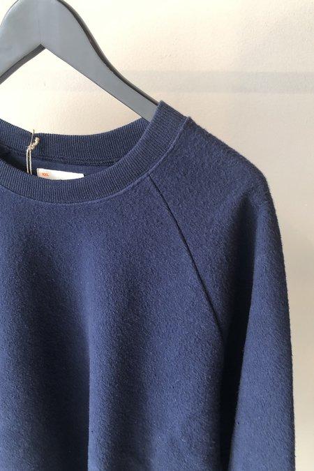 La Paz Cunha 2 Fleece Sweatshirt