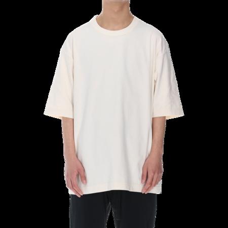 Adidas x Y-3 CH3 Raw Jersey GFX SS Tshirt