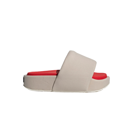 Unisex Adidas x Y-3 Slide - Beige