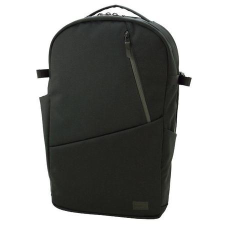 Porter Yoshida & CO Future Day Pack Backpack - Black