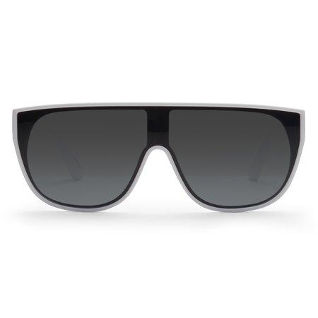 KIDS Junia Pow Sunglasses