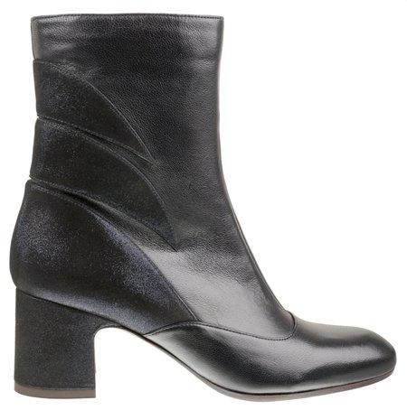 Chie Mihara Napoles boots - Navy