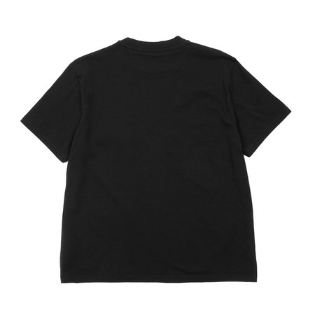 Our Legacy Box Shirt - Black Moto Print