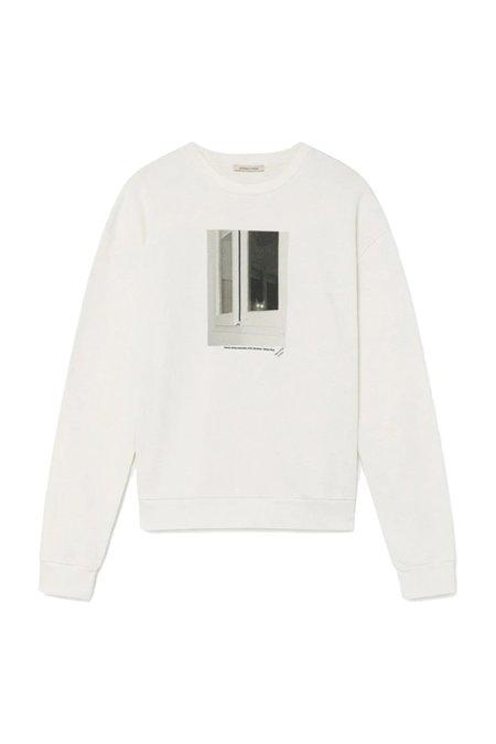 Unisex Paloma Wool Hotel Gato Sweatshirt