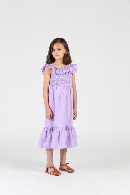 Kids Sea NY Varsha Dress