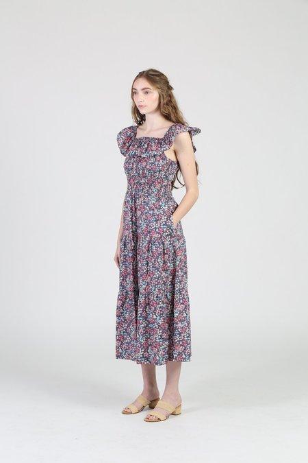 Sea NY Lissa Liberty Dress