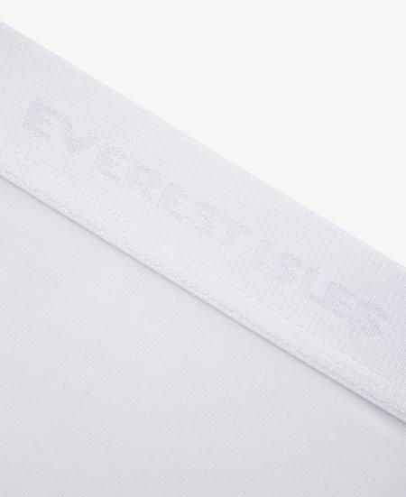 Everest Isles Seaweed Boxer Brief - White