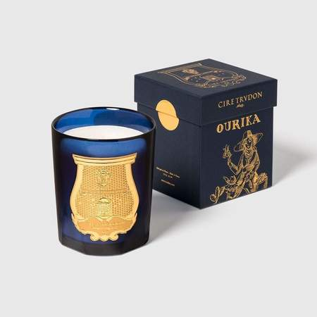 Cire Trudon Ourika Classic Candle