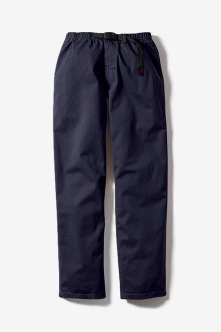 Gramicci Pants - Double Navy