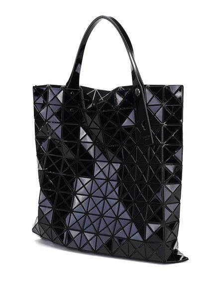 BAO BAO ISSEY MIYAKE PRISM bag - BLACK