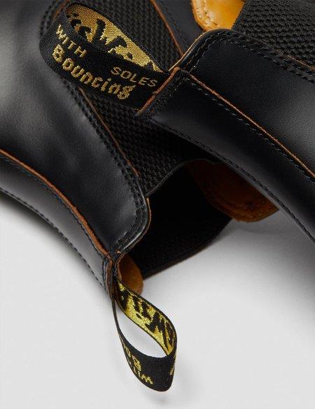 Dr Martens Vintage 2976 Chelsea Boot - Black