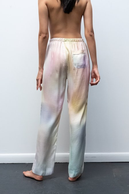 Untitled in Motion Intuition Pant