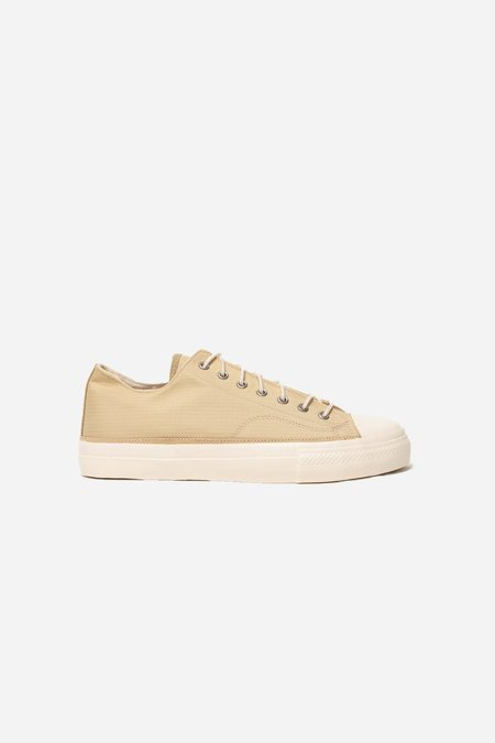 Reproduction of Found US Military Trainer - Beige