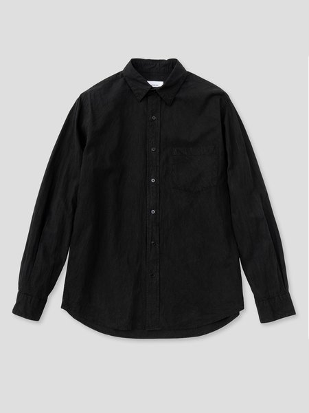 SH GMBT-011 Regular Collar Shirt - Ai-Doro
