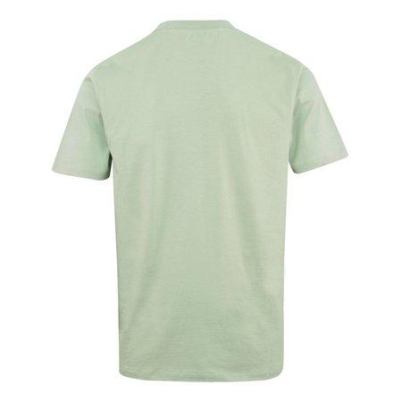 C.P. Company Little Logo T-Shirt - Sage