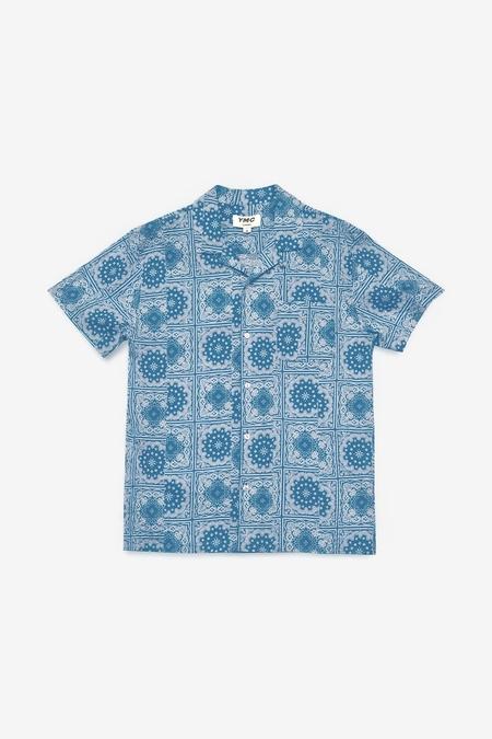 YMC Malick Shirt
