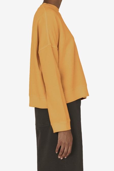 YMC Almost Grown Sweatshirt