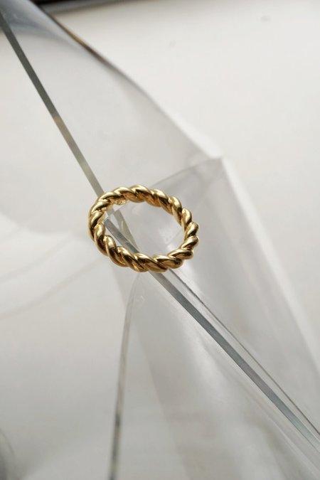 Sophie Buhai Albuquerque Ring - 18K Gold