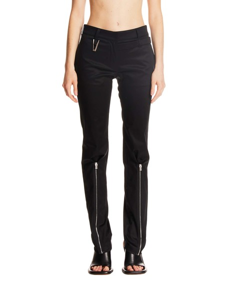 1017 ALYX 9SM Trousers - Black