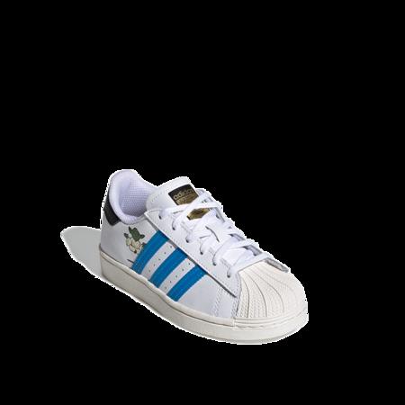 Kid adidas Superstar Star Wars Sneakers