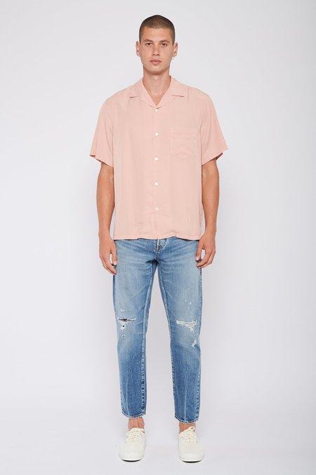 Portuguese Flannel Dogtown Shirt