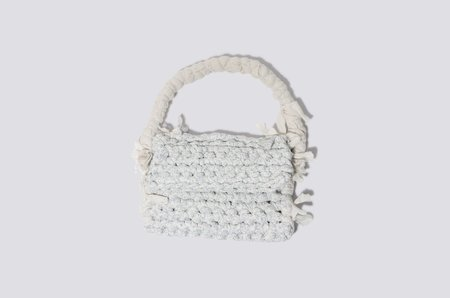 Andrea Dyrstad Alter Bag - Speckled