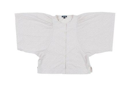 Ilana Kohn Eleanor Shirt