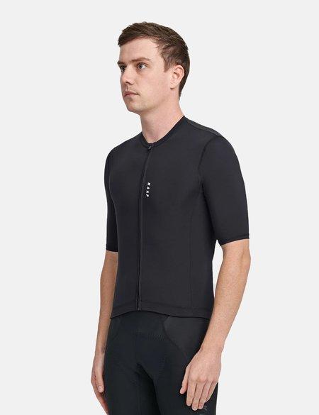 MAAP Training Jersey top - Black