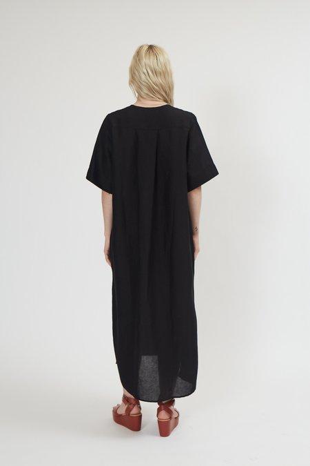 Hope Hyde Dress - Black