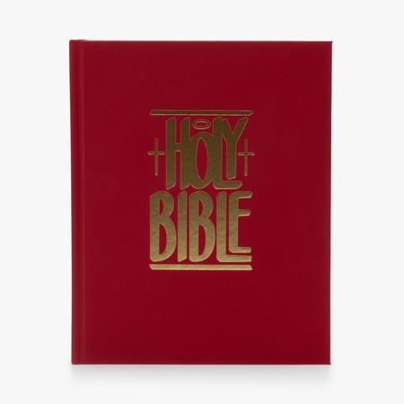 "Good Publishing Co. ""HAZE Bible"""