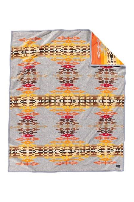 Pendleton Rio Chama Blanket - multi