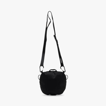 thisisneverthat SFX 1 Mini Bag - Black
