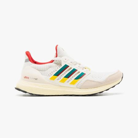 adidas Ultraboost DNA sneakers - White