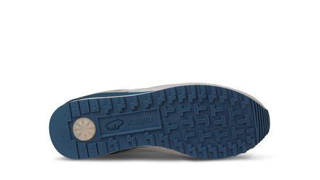 Karhu Synchron Classic shoes - Rainy Day/Jade Cream