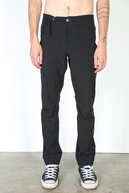 The North Face L1 Vert Synthetic Climbing Pant