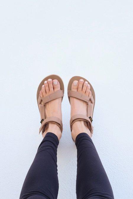 Teva Original Universal /Sandals - Sand Dune