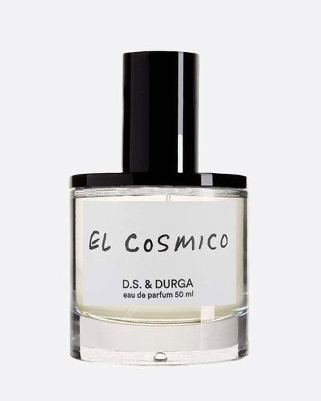 D.S. & Durga Perfume - El Cosmico