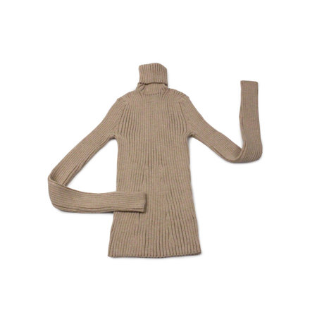 Shaina Mote Isla Sweater