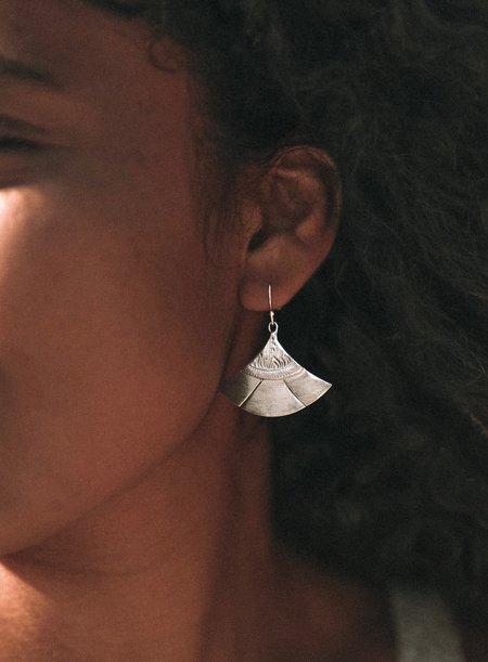 Mountainside Made Sevilla Earrings