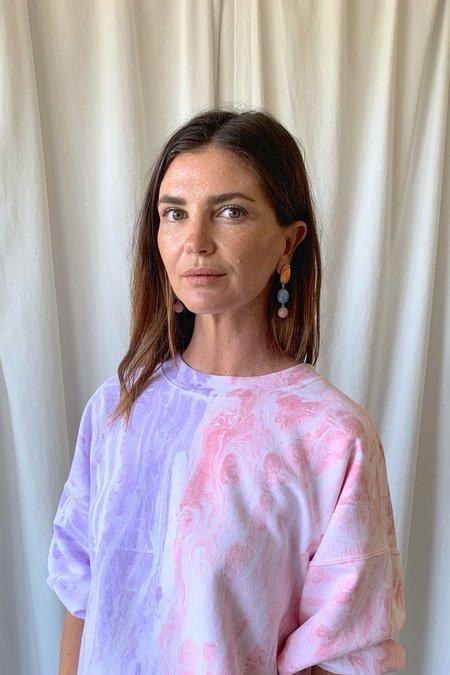 Lizzie Fortunato Sundream Earrings