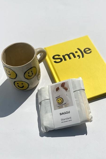 A.Cheng Smiley Bundle