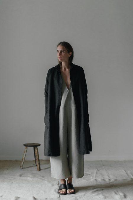 Zii Ropa Kane Coat