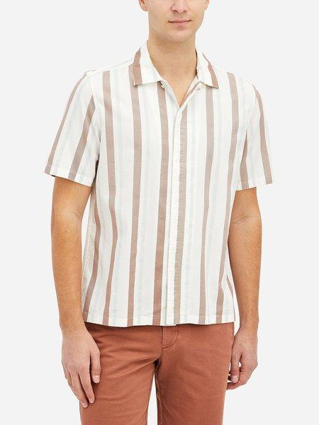 O.N.S Nantucket Shirt